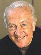 Dr. Robert Atkins