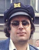 Daryl Dragon, The Captain