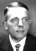 otto warburg, cancer pioneer